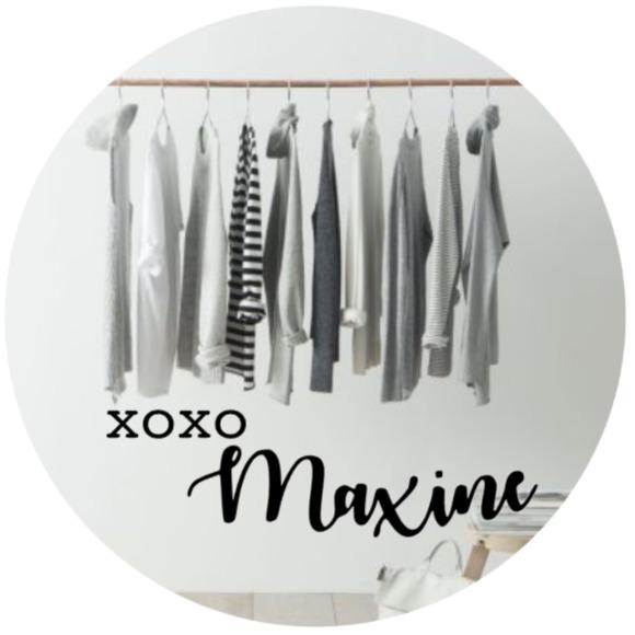 xoxomaxine
